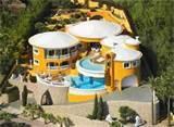 rumah impian siapa yg klikWOWakan tercapai impian mendapat rumah ini
