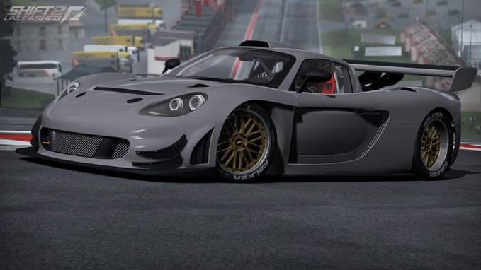 HEY apa kalian suka dengan mobil INI !!!! yg suka klik WOW !!! nya donk