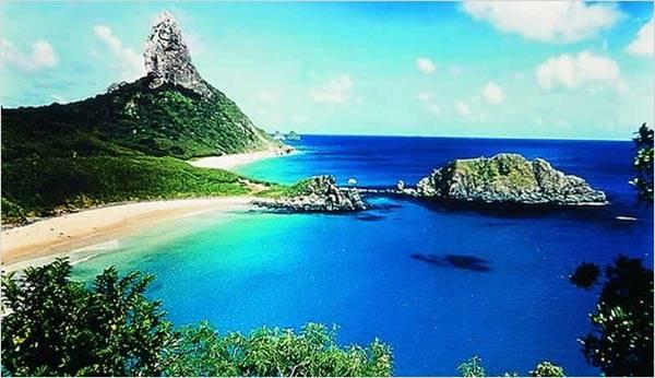 Next pantai terindah :D wow