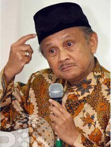 """Berhenti Berkata """"jangan Jadi kaya Orang Indonesia"""" dari Sekarang"""