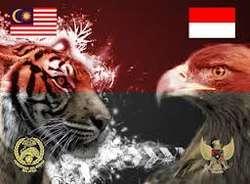 ?Cerdas Cermat? Indonesia VS malaysia