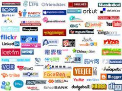 Beberapa Istilah Gaul yang Sering Digunakan di Jejaring Sosial