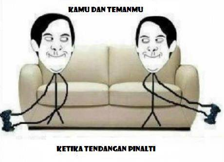 True Story..!
