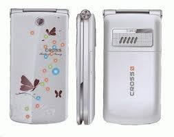 heboh!! handphone ini membawa banyak keberuntungan wownya donk :) atau follow :)