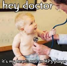 unyu gak bayi ini...?? klik wow please