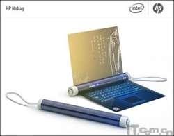 10 desain laptop masa depan