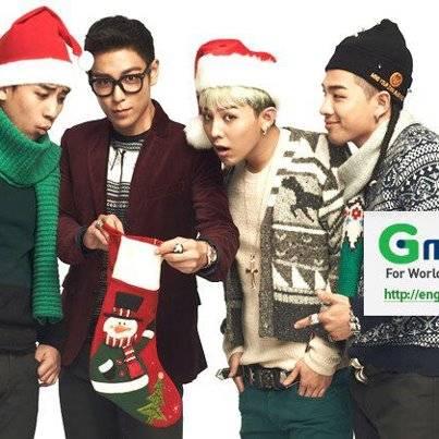 Yang merasa VIP BIGBANG.... Ayo! Klik WOW nya ya.......