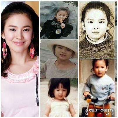 SONG HYE GYO.....artis tercantik di korea nih !!! dia juga masuk dalam 100 wanita tercantik di dunia,,,dia nada di peringkat 5 loh !! udah cantik dari kecil n pastinya no oplas !!