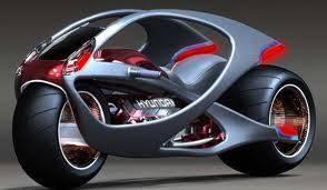 ini adalah motor masa depan jika ingin memilikinya klik wow