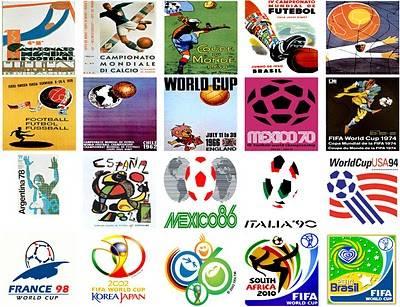 hey pecinta bola!!!apakah kalian tau poster2 ini??? ini adl poster piala dunia dari tahunketahun ..piala dunia keberapa yang kalian suka..dan jangan lupa WOWnya ya!!!