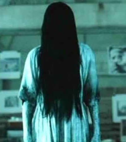 10 hantu terseram di indonesia | PULSK.com