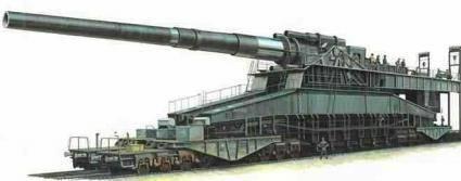 Tank terbesar dan terkuat yd ada di dalam Sejarah buatan Jerman 1970.
