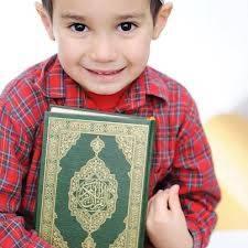 Kalau kalian cinta dengan islam sholat dan baca al-quran dan kalau kalian suka dengan gambar ini Klik WOW ya.