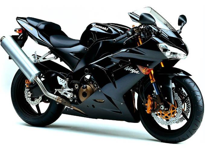 Ini buat penggemar motor dan balap. Gambar ini sangat cocok untuk anda koleksi. Tapi jangan lupa Klik WOW nya dulu yaa :)