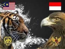 Keunggulan Negar Kesatuan Republik Indonesia Dibanding Malaysia
