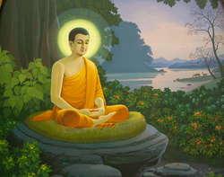 Kata-Kata Mutiara Siddharta Gautama