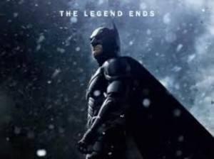 meskipun menelan korban jiwa dlm pemutaran perdanaa.. namu film Batman :The Dark Knight Rises ttpa mnjadi flm bioskop terbaik 2012.. di flm ini. batman tdk beraksi sndirian. ia ditmani Catwoman. dan partnera.. Robin.
