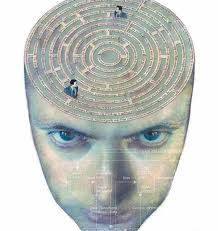 beginilah isi dari otak manusia kalo pngen tw silakan baca ea