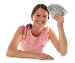 Awas!Sering Pegang Uang Bisa Picu Kemandulan.Sering pegang uang kertas plus struk belanja bisa mempengaruhi kesuburan.Tampaknya aneh bila sekilas melihat kalimat itu.Tapi penelitian membuktikan bahwa uang bisa menjadi pengganggu hormon endokrin