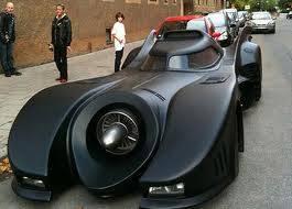 Ini Dia Mobil Tercepat Di Dunia
