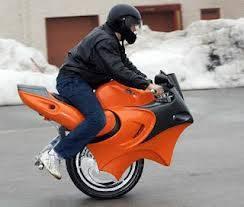 gimana komentar anda tentang sepeda ini karna sepeda ini akan di trbitkan di akhir tahun 2013