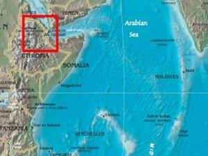 Wow Ajaib, Ada Samudera Muncul di Afrika. klik disini ---> http://buletinolahraga.wordpress.com/2011/01/20/wow-ajaib-ada-samudera-muncul-di-afrika/