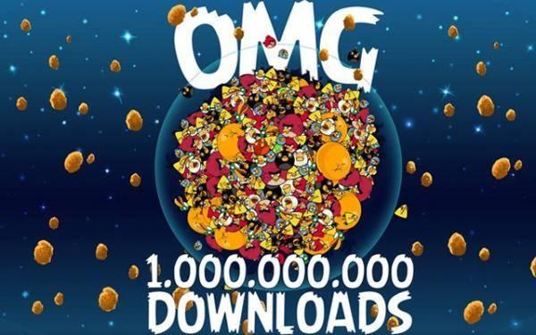 WOW! Angry Birds Tembus 1 Miliar Kali Download klik disini ---> http://www.ceritamu.com/cerita/wow-angry-birds-tembus-1-miliar-kali-download