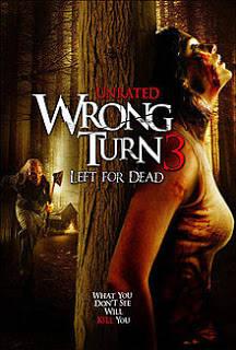 Film jagal yang membuat sebuah plot klise tersendiri yang termasuk seorang pembunuh psikopat yang memburu dan membunuh korbannya dengan cara-cara yang brutal jangan lupa tonton dan WOW nya juga sob.