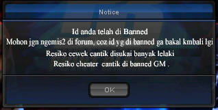 Game FPS No 1 D indonesia... Hari Gini Masih Cheat,...Capek kaLi.... Mamam tu Banned... yg Suka Game Point Blank Wow nya donk....