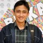 50 Orang Terkaya Di Indonesia 2013