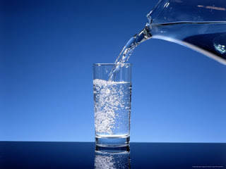 air putih sangat baik untuk kesehatan.kalian semua harus klik wow......