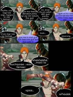 dendam kratos trhadap pain berlanjut... part 2