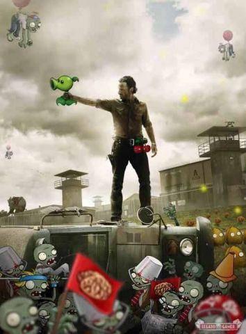 WOW plants membantu seorang lelaki utk melawan zombie ayo buruan klik WOW agar dia bisa selamat dari serangan zombie yg jahat !!