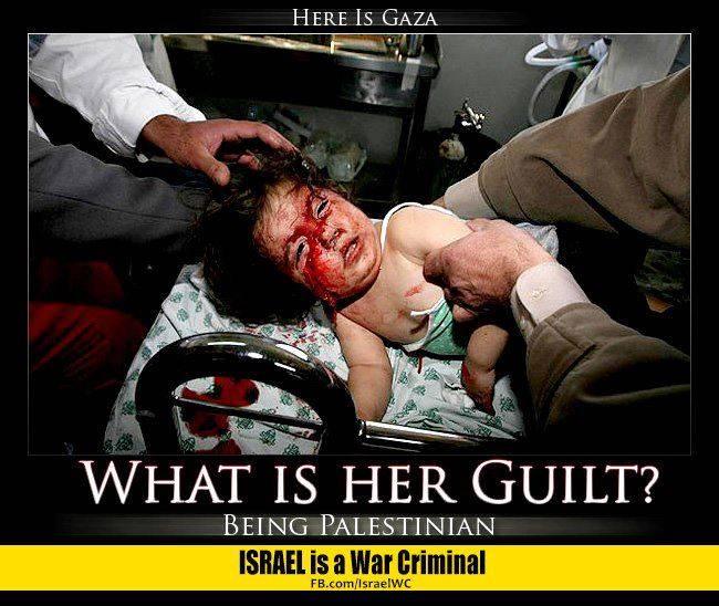 Israel is a War Criminal inilah perbuatan israel ,siapa yg disini benci sama ISRAEL ,klik WOWW