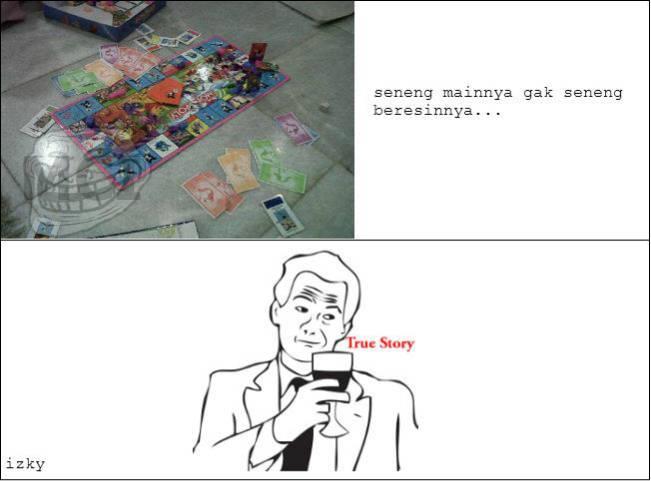 true story !!!