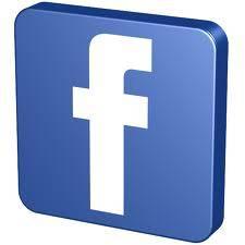 Siapa yang menampik kepopuleran situs jejaring sosial Facebook? Situs ini didirikan oleh Mark Zuckerberg dan teman-temannya di mana awalnya ditujukan untuk mahasiswa Harvard saja. Ia akhirnya resmi dirilis untuk umum pada Februari 2004 dan la