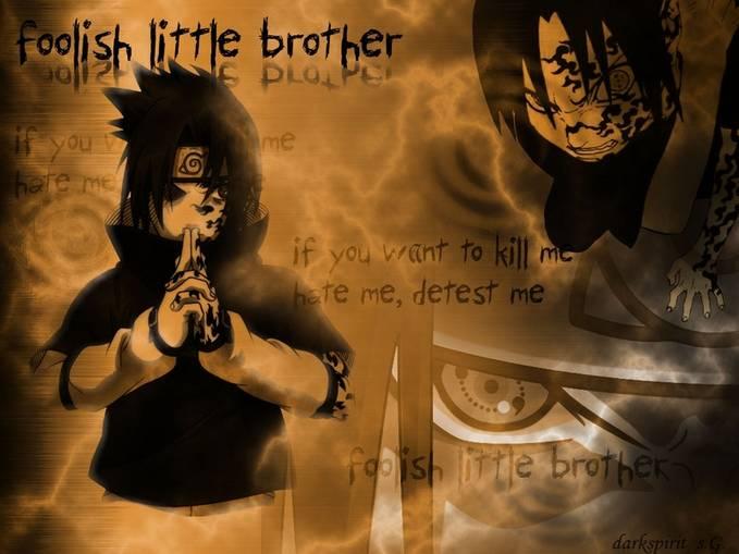 keren kan sasuke ..wow dong buat sasuke ;)