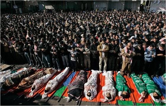 1 wow = 10 doa ini adalah doa yang dilakuakan untuk korban kekejaman zionis israel secara bersama sama tolong minta wow nya ya :) , berbagi doa dan pahala :)