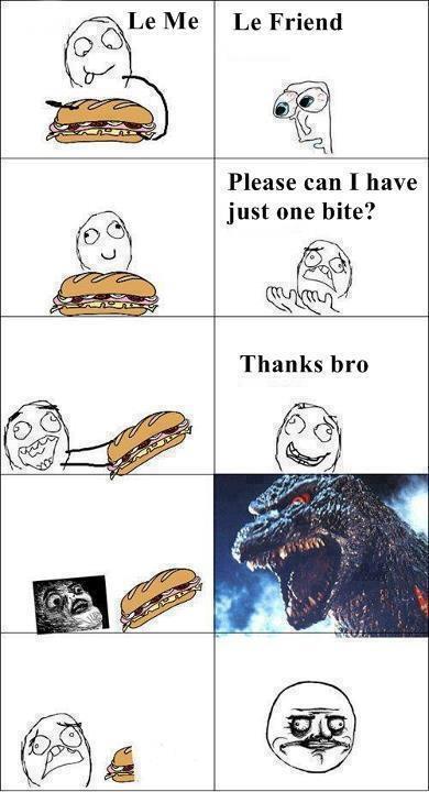 True Story -_-