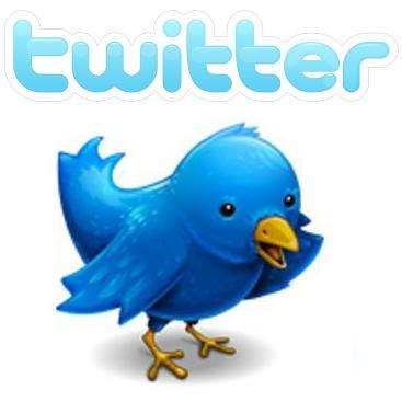 Nama Asli si Burung Biru Twitter - Sejak melenggang di dunia maya pada Maret 2006, Twitter tidak pernah menyebut nama logo burung yang dimilikinya tweet yang ditulis oleh salah satu karyawan yang mengumbar bahwa nama si burung adalah Larry