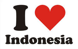 7 Keajaiban Alam Indonesia Yang Tidak Di Miliki Negara Lain