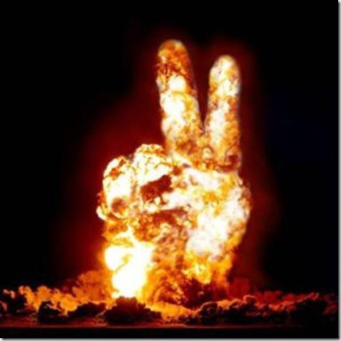 peace brooooo!!!!!!