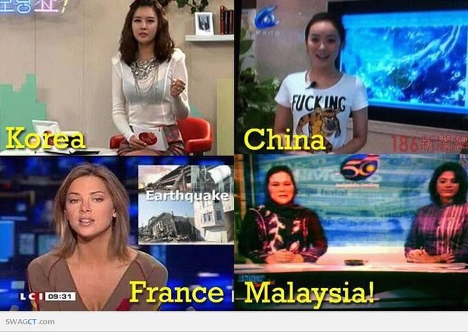 Inilah Fakta Channel Di Malaysia Tidak Laku ! Yang Dukung WOW Dong, Setuju gak ?
