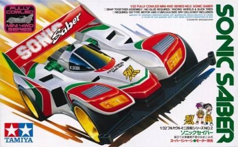 Ada yang ingat serial kartun ini, klo ingat berarti masa kecil lo bahagia :) ada yang punya mainanya?