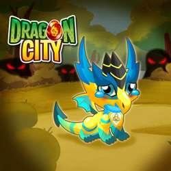 bagi yg punya dragon city diWOW sama komen levelmu.Kalo punya naga satu ini diwow,comment punya dan lvnya ^^ gw lv26 masih g punya naga satu ini :'(