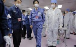 Ini Rahasia yang Disembunyikan Tujuh Universitas di Jepang, Apakah Itu?