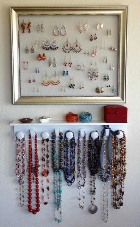 Inilah Aksesoris perhiasan buatan anak bangsa tepatnya di daerah DIY...WOW