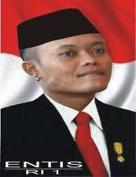 presiden INDONESIA tahun 2030