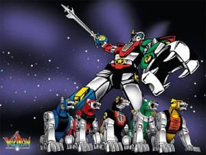 7 Kartun Terfavorit Era 80-an 7. He-Man,6.Transformers,5.Mario Brothers,4.Rescue Rangers,3.Thundercats,2.Duck Tales,1.Voltron.Mana yang anda tau/suka,comment ya.Dan jangan lupa WOW-nya ya