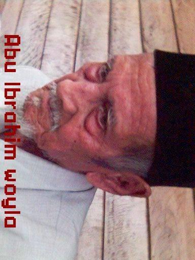 ABU IBRAHIM WOYLA adalah seorang aulia yang mempunyai banyak kelebihan. Klik wow